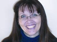 Deborah Dean - dean