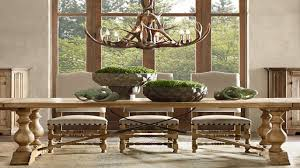 French Dining Room Table Chaise Lounges For Living Room French Country Dining Room Ideas