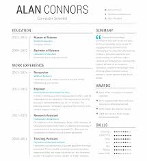 opensource resume generator profession is ui ux design opensource resume generator profession is