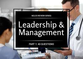 test team leader interview questions center team leader interview center team leader interview questions leadership assessment questions