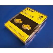 Купить <b>иглы для звукоснимателя</b> в Москве: <b>иглы для</b> ...