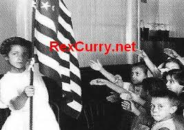 Pledge of Allegiance meaning  words  history  criticism and