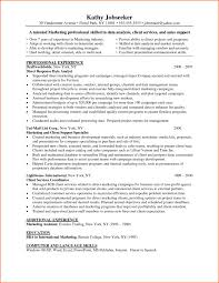 data analyst resumes samples cipanewsletter data analyst resume sample job resume samples