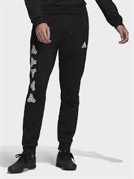 <b>Брюки TAN</b> SW <b>LOGO</b> JGS BLACK <b>adidas</b> 10393723 в интернет ...