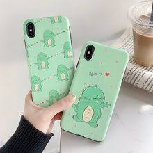 Buy for Nova3 online - Buy for Nova3 at a discount on AliExpress