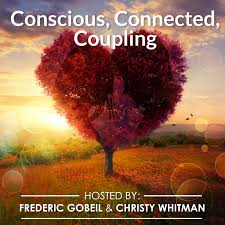 Conscious, Connected, Coupling