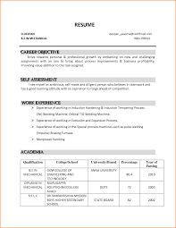 objective on resume for s position resume objective assistant manager resume retail jobs cv job resume objective assistant manager resume retail jobs cv job