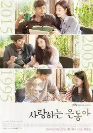<b>This Is My</b> Love (TV series) - Wikipedia