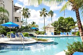Barbados Holidays Minimalist, Couples Luxury At The House