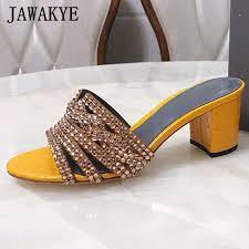 JAWAKYE SEXY SHOE Store - Amazing prodcuts with exclusive ...