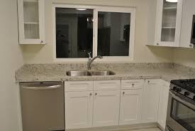 bathroom kitchen colors with stainless steel appliances craftsman home office shabby chic style compact exterior chic attractive home office
