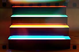 led back bar lighting back bar lights from armana productions traditional prints and back bar lighting