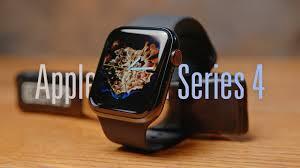 Лучший гаджет <b>Apple</b> – <b>Watch</b> Series 4 - YouTube