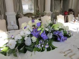 Flower Arrangements For Dining Room Table Dining Room Table Flower Arrangements Photo Album Home