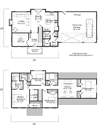Floor plan review pleaseSide note  if you    re doing a three car garage       is a little narrow lengthwise to fit a double door and a single  three single doors