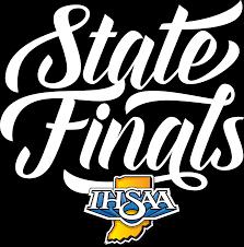 2020-21 <b>Volleyball</b> State <b>Tournament</b>