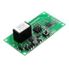 <b>Sonoff</b>® <b>sv</b> dc 5v-24v diy <b>wifi</b> wireless switch socket <b>sv</b> module app ...