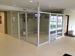 Office Room Dividers Canada
