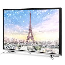 """<b>Телевизор Artel</b> TV <b>LED</b> 9000 49"""" Smart (124 см)"""