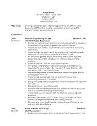 example accounting resume  seangarrette copublic accounting resume example  accoutant resume accounting job jobs samples cpa resume examples   example accounting resume