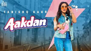 (Full <b>HD</b>) | Tanishq Kaur | Archie | <b>New</b> Punjabi Songs <b>2019</b> | Jass ...