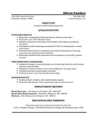 amazing cv profile ideas for a job shopgrat cv profile cover letter cool waiter cv profile examples resume sample cv