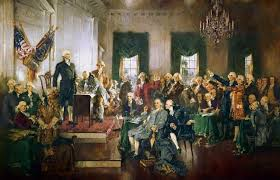 Constitution Day - Lesson Plans and Activities for Kids from the ...
