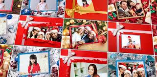 <b>Merry Christmas</b> Photo Frames - Apps on Google Play