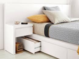 expert bedroom storage ideas ci west elm storage bed with nightstand sxjpgrendhgtvcom bedroom furniture homes astonishing home stores west elm