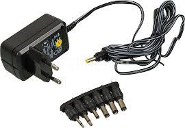 Купить <b>Зарядное устройство Hama</b> Eco 600mA в интернет ...