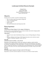 lawn care supervisor resume equations solver sle resume for lawn care maintenance landscape t