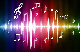 Image result for sound frequency pictures