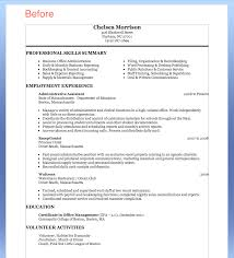 assistant sample human resources assistant resume creative sample human resources assistant resume full size