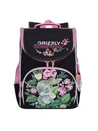 <b>Grizzly</b> - каталог 2020-2021 в интернет магазине WildBerries.ru