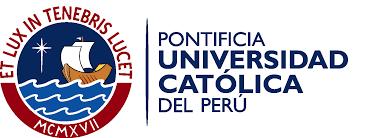 Pontificia Universidad Catolica del Perú