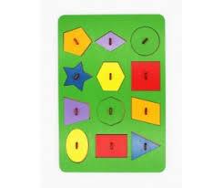Детские товары <b>Tau Toy</b> (Тау Той) - «Акушерство»