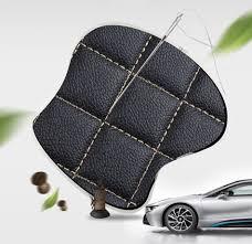kokololee <b>Custom car floor mats</b> for Isuzu all model D MAX mu X ...