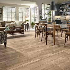 room laminate flooring image keystone oak patina  rs image