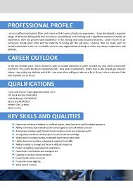 resume objectives for samples resumes examples inside what is resume do i need a cover letter for my resume 15 cover letter template for