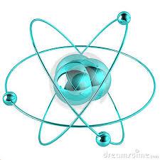 [Física] Fotones