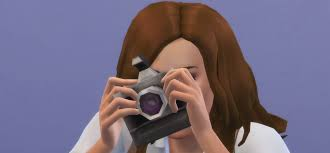 the sims get to work expansion pack the sims 4 get to work photography skill