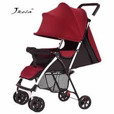 <b>2019Multifunctional 3 in 1</b> Luxury Baby Stroller Folding Light ...