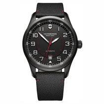 Relojes Victorinox Swiss Army - Compare precios en Chrono24
