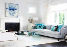 room contemporary white furniture
