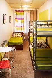 <b>Pop</b>-<b>Art</b> Hostel, Saint Petersburg – Updated 2020 Prices