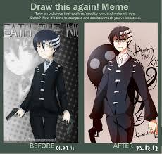 Memes by Tomoe-chi on DeviantArt via Relatably.com