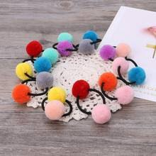 Compare Prices on Baby Fur Hair- Online Shopping/Buy Low Price ...