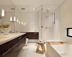 awesome awesome cute bathroom ideas for small bathrooms cute bathroom ideas for small space design astounding cute bathroom astounding small bathrooms ideas astounding bathroom