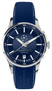 Наручные <b>часы JACQUES LEMANS U</b>-<b>35D</b> — купить по выгодной ...