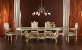 Fun Dining Room Chairs Colonial Style Dining Room Furniture Blake Cocom
